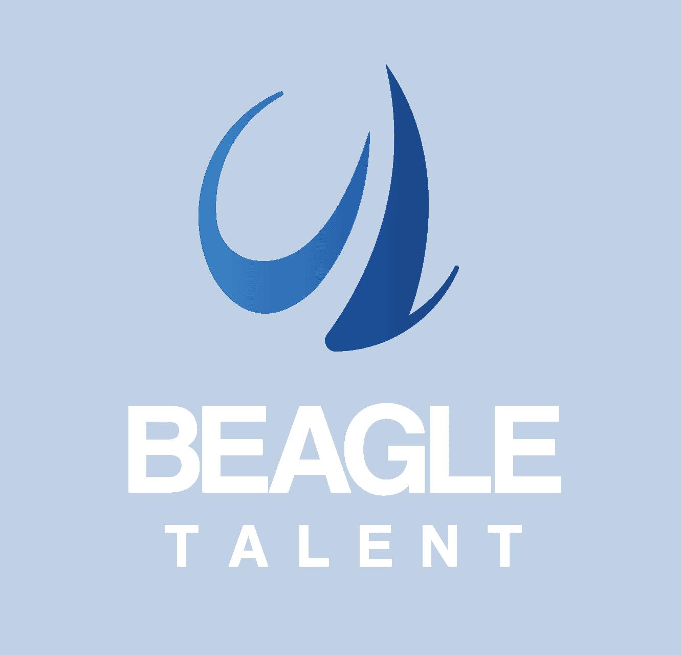 Beagle Talent